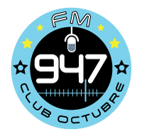CLUB-OCTUBRE